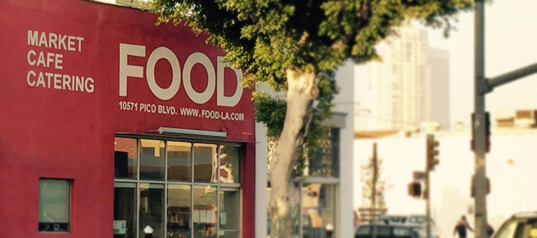 web-food-exterior
